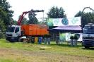 Dożynki powiatowo-gminne - Chrostkowo 2011