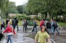 Sprzątanie Świata 2010