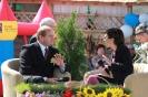 Dożynki Wojewódzkie 2010