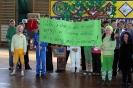 Konkurs ekologiczny - 06.05.2011
