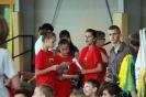 konkurs-eko-06-2011_11