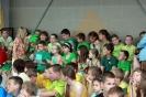 konkurs-eko-06-2011_12