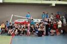 konkurs-eko-06-2011_2