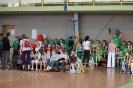 konkurs-eko-06-2011_4