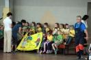 konkurs-eko-06-2011_5
