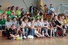 Konkurs ekologiczny - 17.06.2011