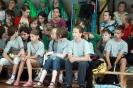 konkurs-eko-06-2011_6