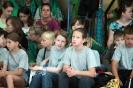 konkurs-eko-06-2011_7