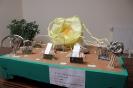 konkurs ekologiczny_12