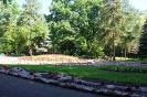 park-miejski_2