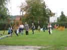 sprzatanie-swiata-2008_12