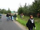 sprzatanie-swiata-2008_14