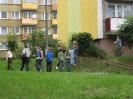 sprzatanie-swiata-2008_3