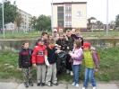 sprzatanie-swiata-2008_5