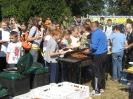 Sprzątanie Świata 2009