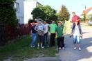 sprzatanie-swiata-2011_1